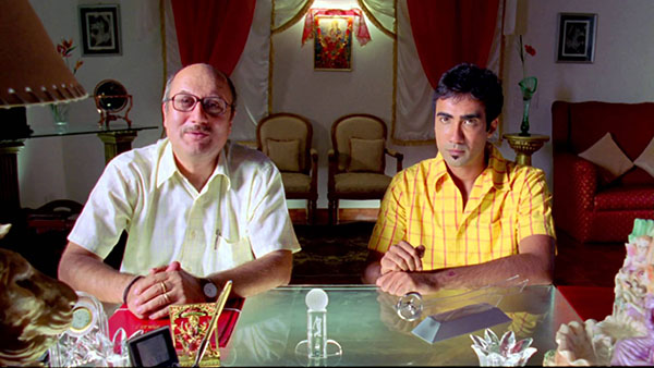 Khosla Ka Ghosla Top 10 Underrated Bollywood Movies you Must Watch