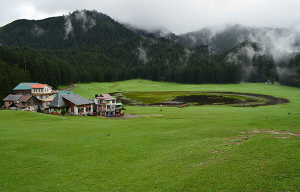 McLeod Ganj 8 Trips in India you can complete under 5000 Rupees!