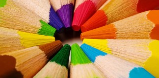What does your Favorite Color tell about you