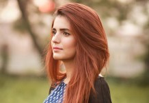 Dear Momina Mustehsan, here is why we are in love with you!