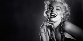 16 Amazing Facts about Marilyn Monroe