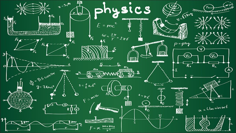 I want to be a theoretical physicist but?