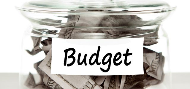 How to Make the Perfect Budget