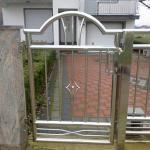 Dvorisne 0015