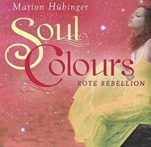 """""""Soul Colours - Rote Rebellion"""""""