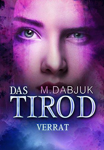 [Rezension] Das Tirod - Verrat