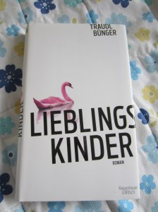 Bünger