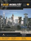 Neue Mobilitaet 06.2012