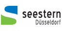 Seestern Düsseldorf