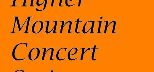 higher-mt-concert-banner