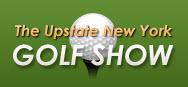 Rochester Golf Show Returns In 2014