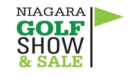 Press Release: Niagara Golf Show on February 27th and 28th