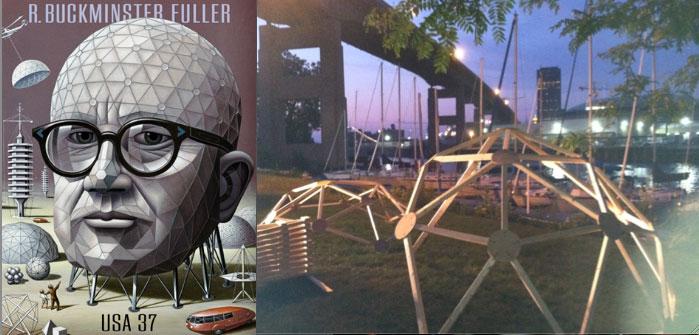 Geo-Fuller-Buffalo-NY