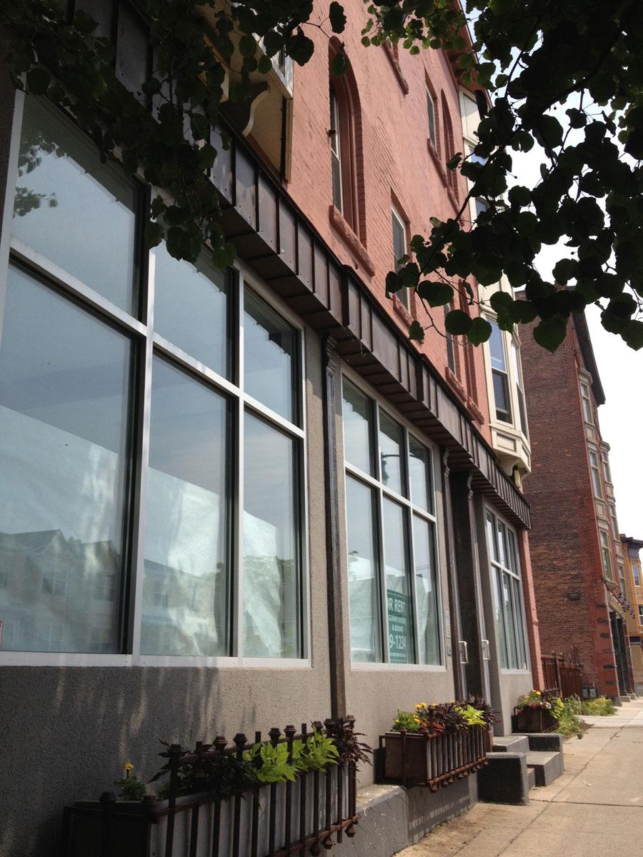 http://i2.wp.com/buffalorising.com/wp-content/uploads/2013/07/Positive-Approach-Buffalo-NY-1.jpg