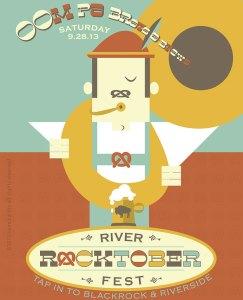 River-Rocktober-Fest-Buffalo-NY