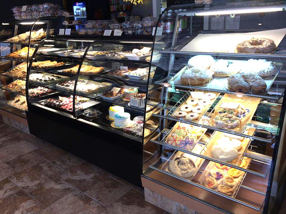 Chrusciki-Bakery-Buffalo-NY-4