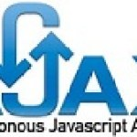 Integrate AJAX On Your Site (Simple Tutorial For Beginners)