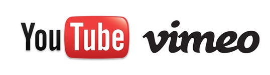 url to embed code youtube vimeo