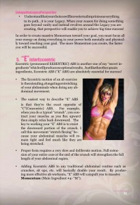 After Baby Abs ebook11