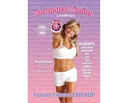 tn-Hormonal-Timing