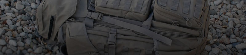 What is a Bug Out Bag?