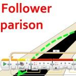 line-follower-comparison