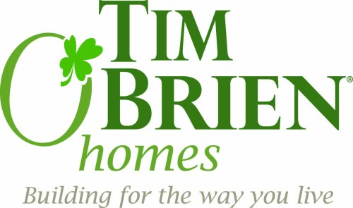 Medium Of Tim Obrien Homes