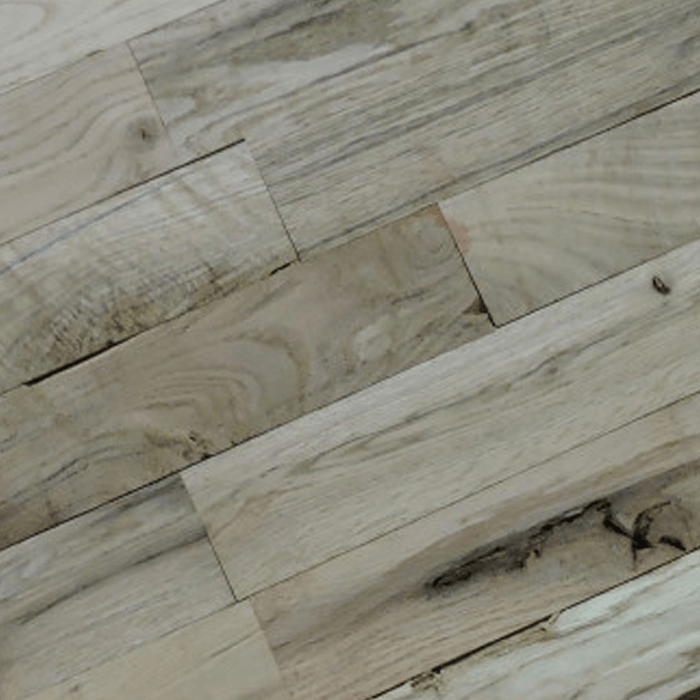 3 common red oak unfinished hardwood flooring 3 14u2033