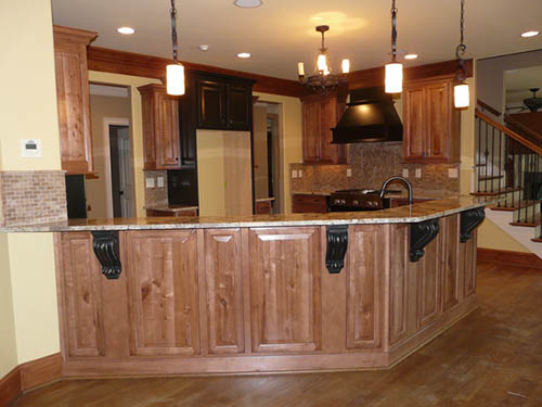 Builders surplus for Why are cabinets so expensive