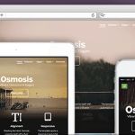 RocketTheme Osmosis Template Download