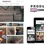 Best WooCommerce WP Themes for 2014