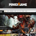 best-gaming-store-ecommerce-themes