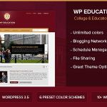 WP-Education-Responsive-professional-and-powerful-education-theme_5ea