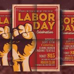 Best-Labor-Day-Party-Flyers