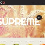farming-agricultural-wordpress-themes