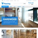 best magento themes flooring stores feature