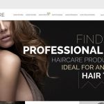 best prestashop themes hair extensions products feature