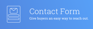 powr contact form shopify apps