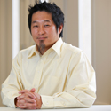 Norio Tsuchiya Vice President HKS
