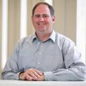 Tom Bandwen MEP/F Engineer Bandwen Williams Kindbolm