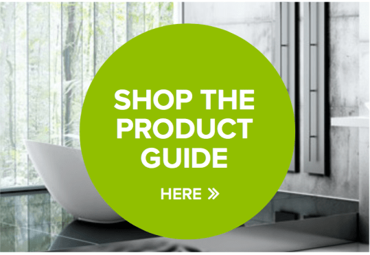 Product Guide-1