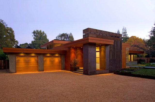 Wheeler-Residence