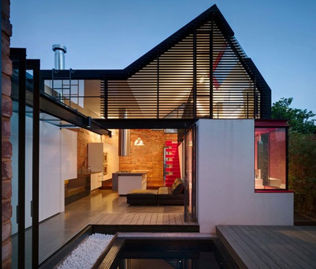 modern-home-design-auburn