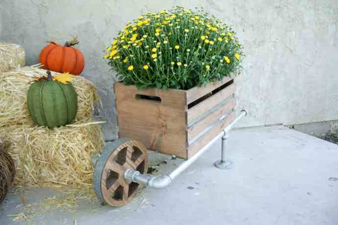 wheelbarrow2-1-of-1