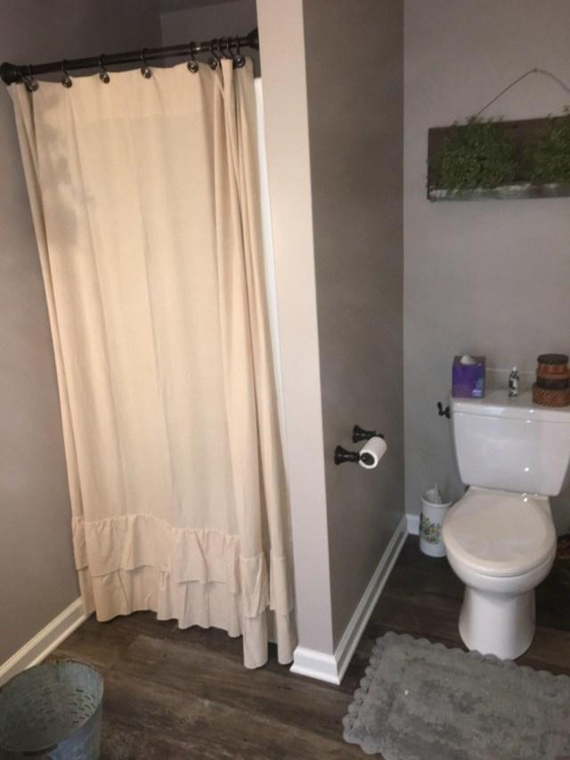 Bathroom_Remodel_2.0