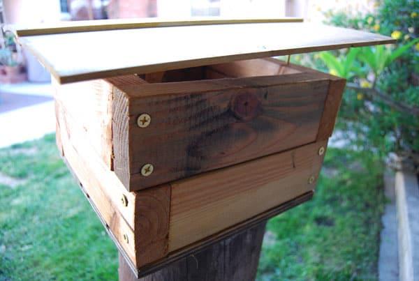 back-birdhouse