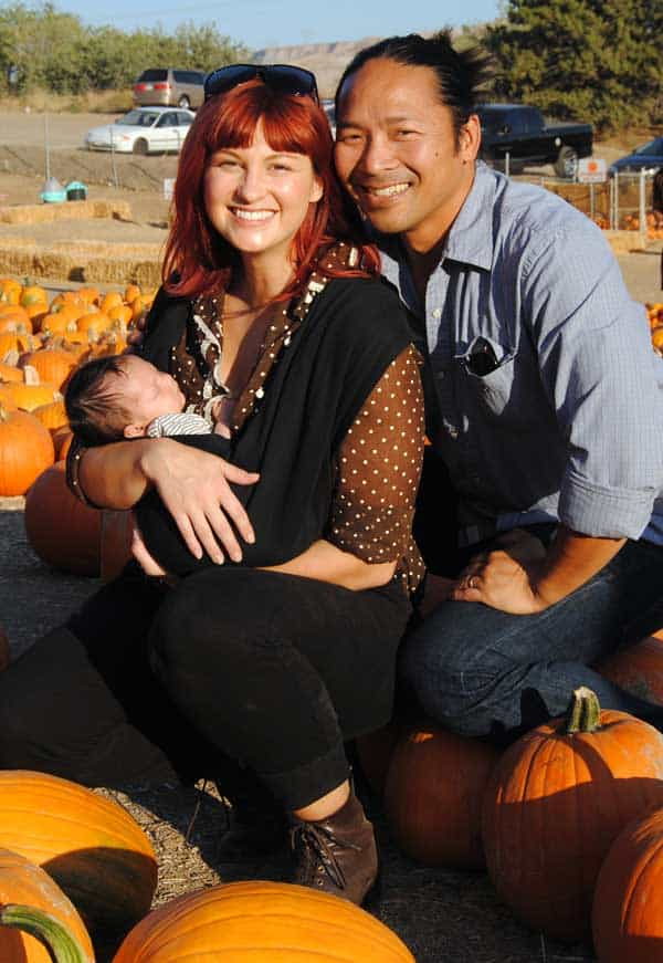 timothy-laura-pumpkins