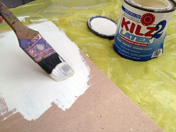 kilz-primer-chalkboard