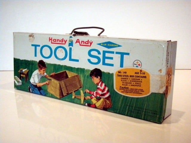 handy-andy-vintage-childrens-tool-set