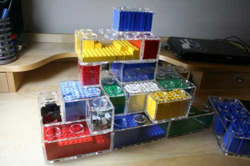 lego-storage-big